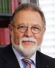 Dr. Rainer Buchert