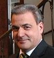 Ralf Kriesemer